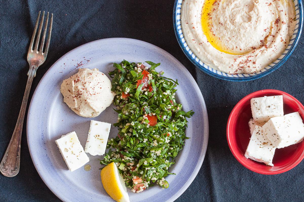 libanska-salata-sa-persunom-i-bulgurom-7045