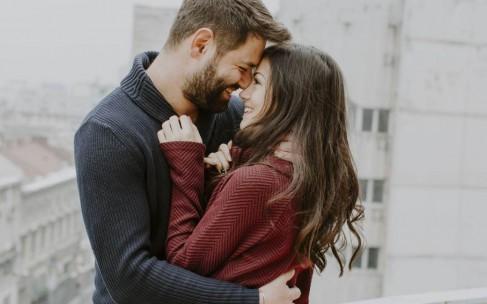 7 видов любви