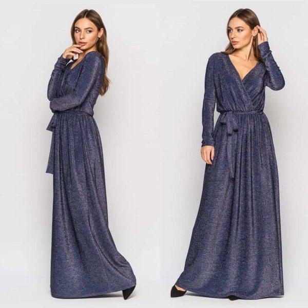 new-years-eve-dresses-2020-19-e1576225831373