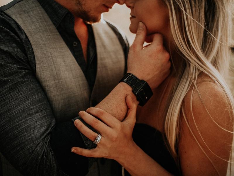 psiholozi-otkrivaju-7-tipova-ljubavi-1224-5b
