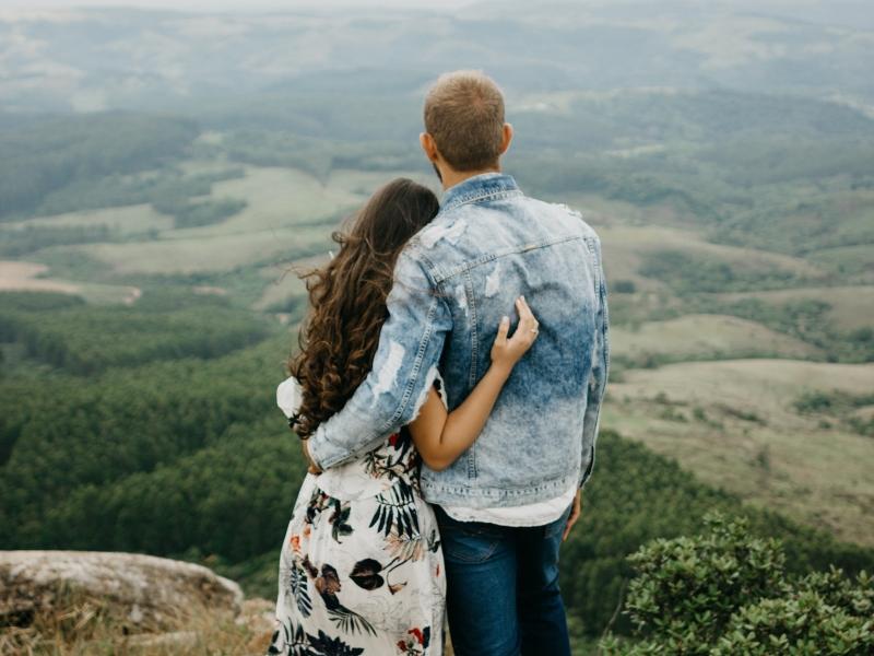 psiholozi-otkrivaju-7-tipova-ljubavi-1224-Tc