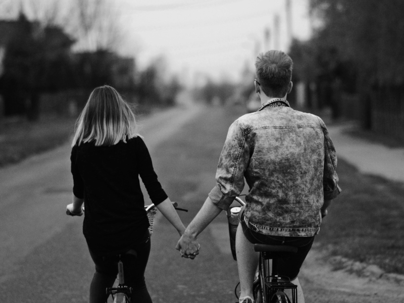 psiholozi-otkrivaju-7-tipova-ljubavi-1224-gg