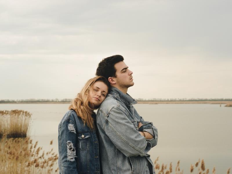 psiholozi-otkrivaju-7-tipova-ljubavi-1224-uI