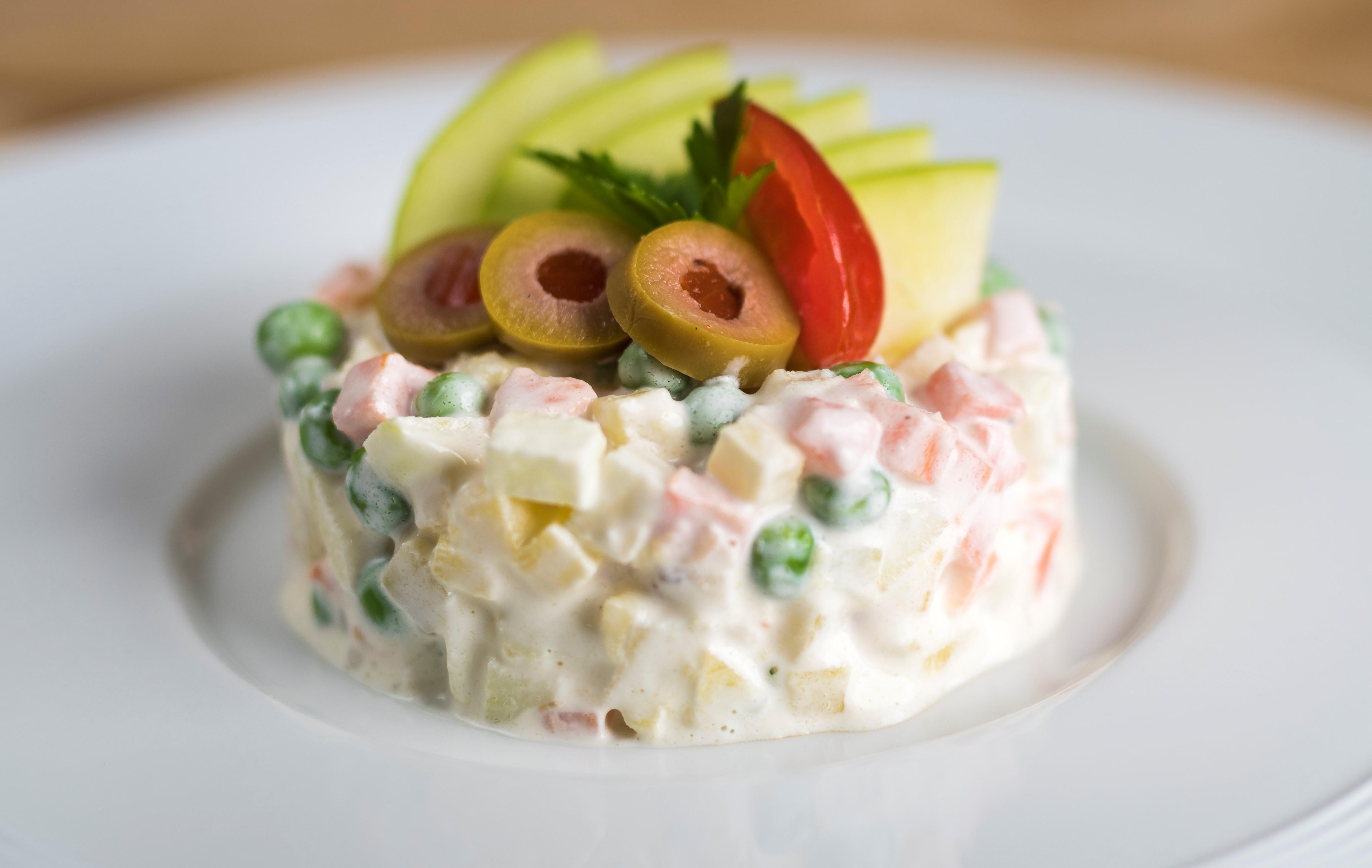 salata2-ruska-salata