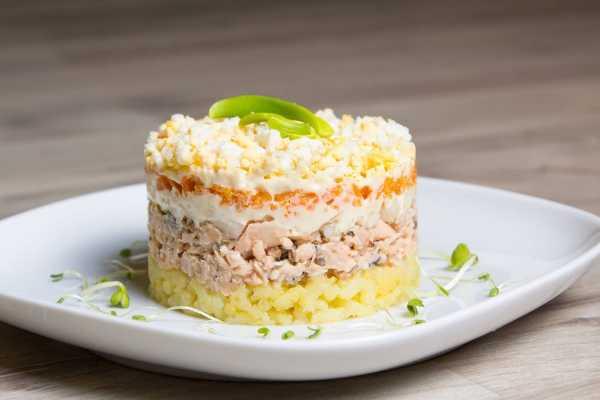 slojevite-salate-na-5-nacina (5)