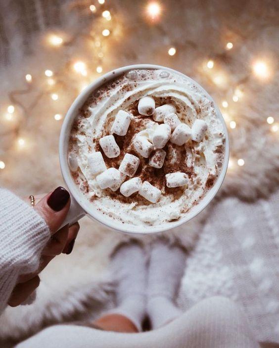 topla-cokolada-recept-4