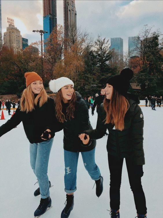 zimske-fotografije-ideje-bonjour-ba-5