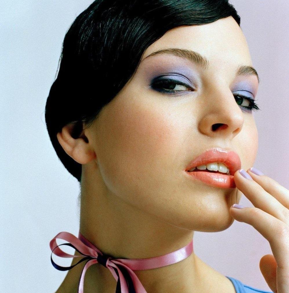 Выбор экспертов: лучшие блески для губ