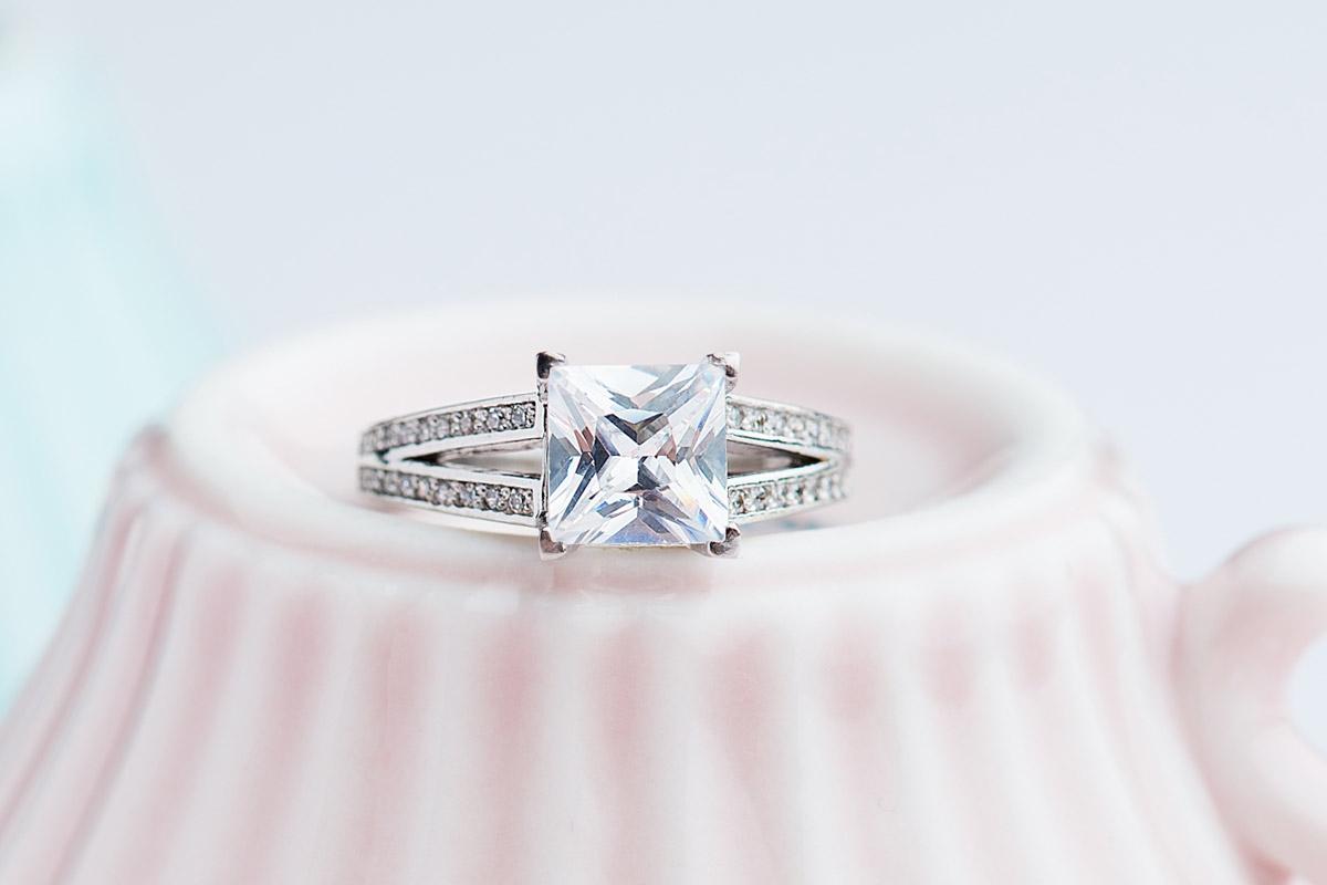 1552245974590_moderan-verenicki-prsten