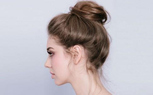 Модный макияж года: тренды и новинки