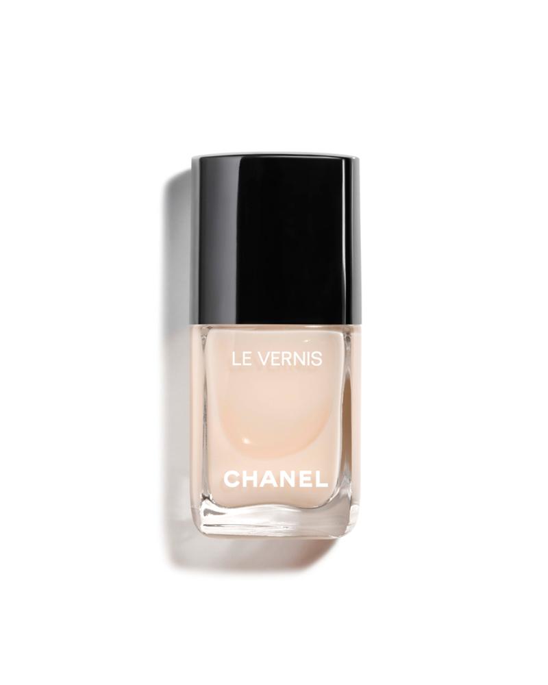 Chanel-Le-Vernis-Blanc-White