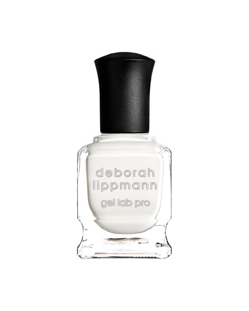 Deborah-Lippmann-Gel-Lab-Pro-Nail-Color-Amazing-Grace