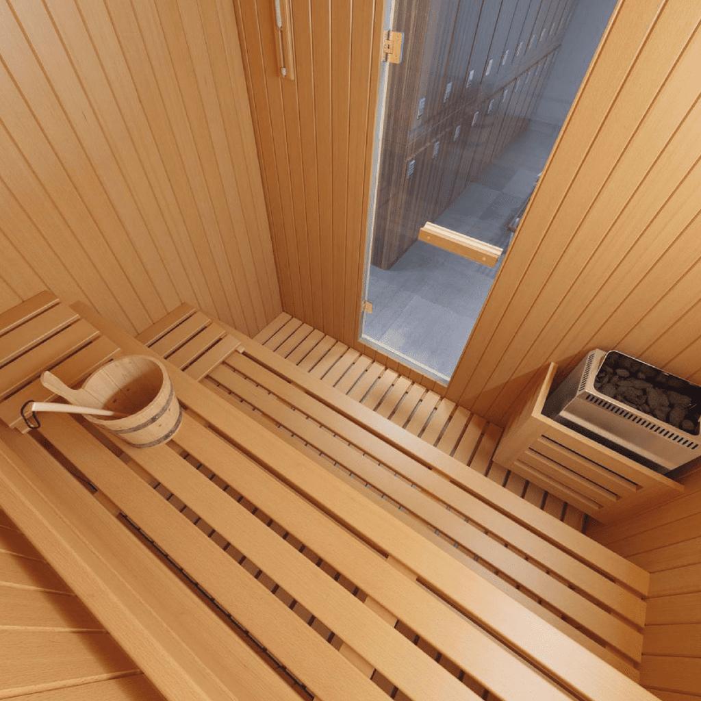 Finska-sauna-Nuvola-133x100-cm-za-dve-osobe-1