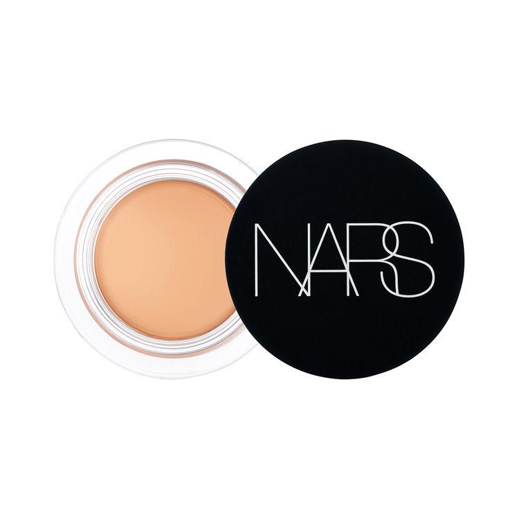 NARS-Soft-Matte-Concealer