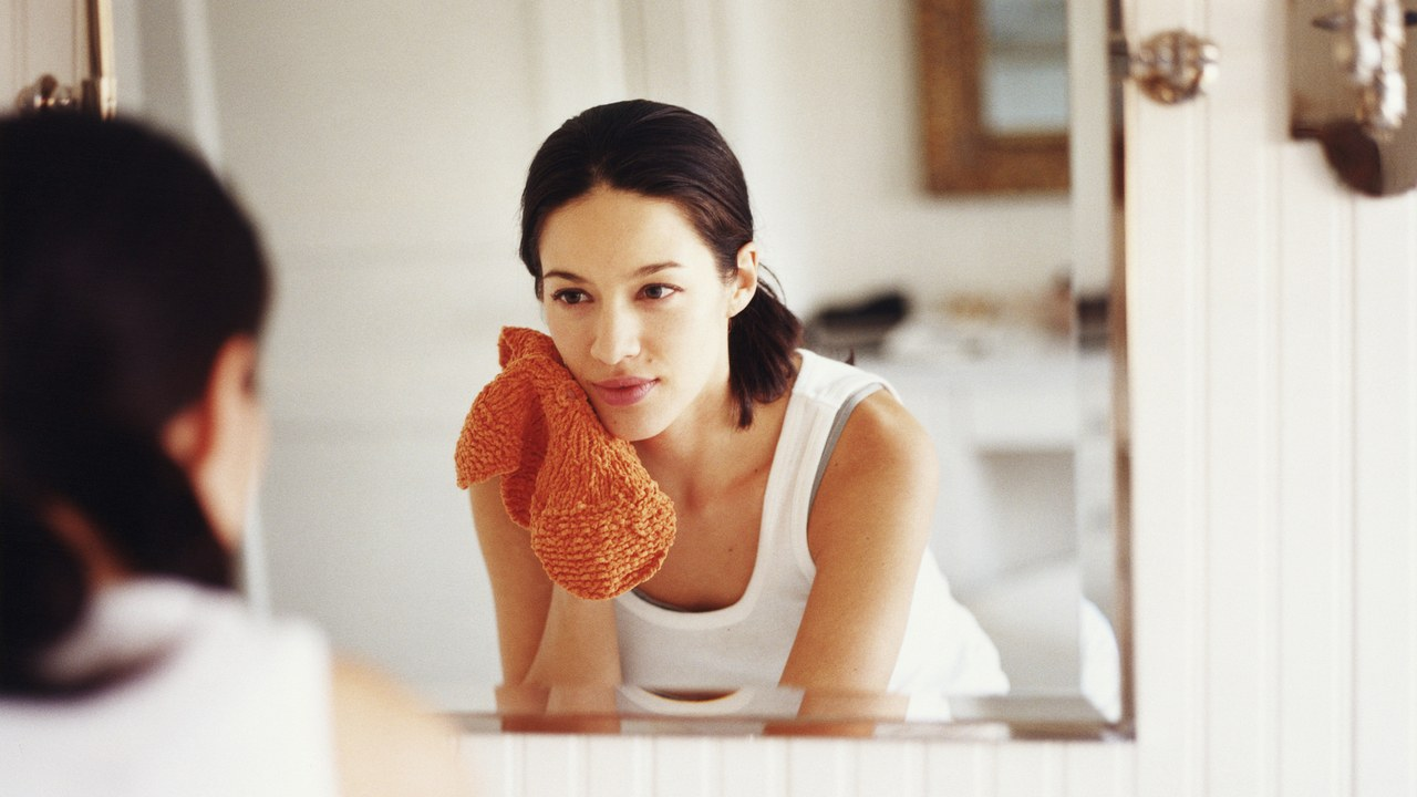 how-to-dry-after-cleansing-lede