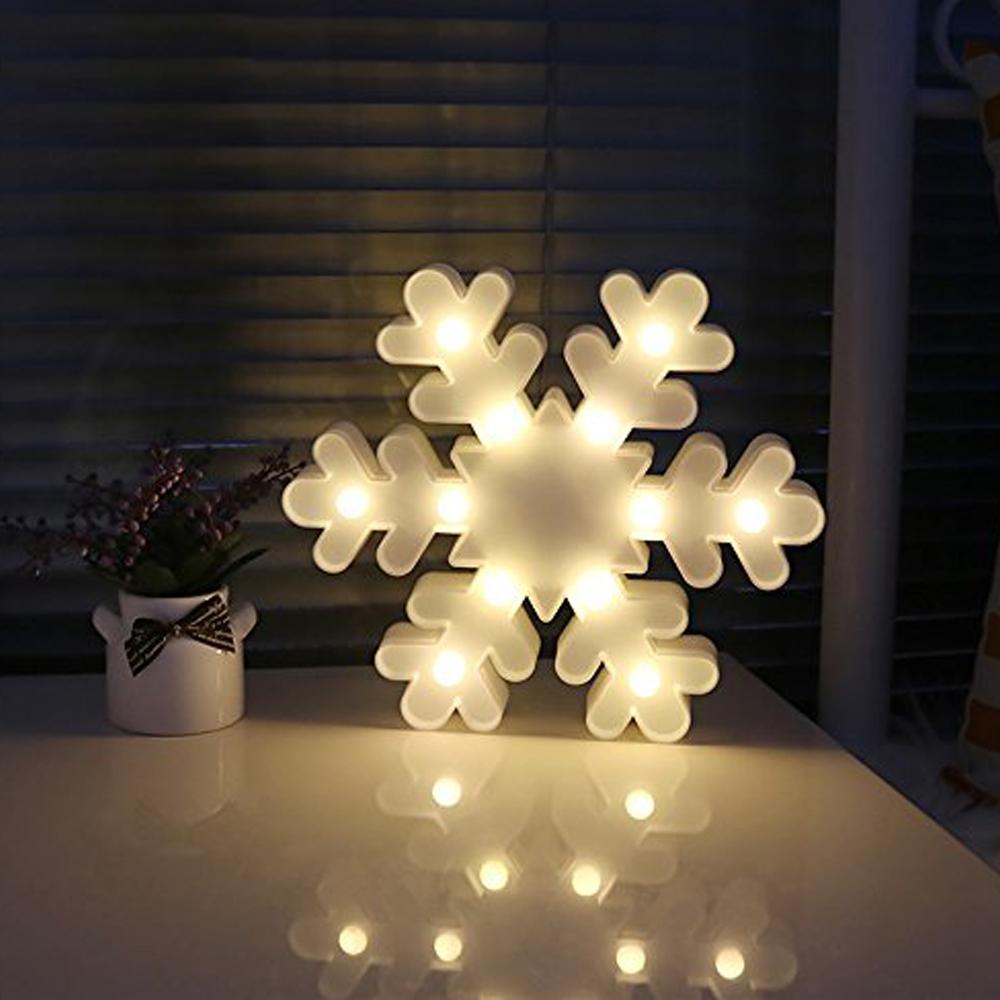 led-lampa-pahulja-11