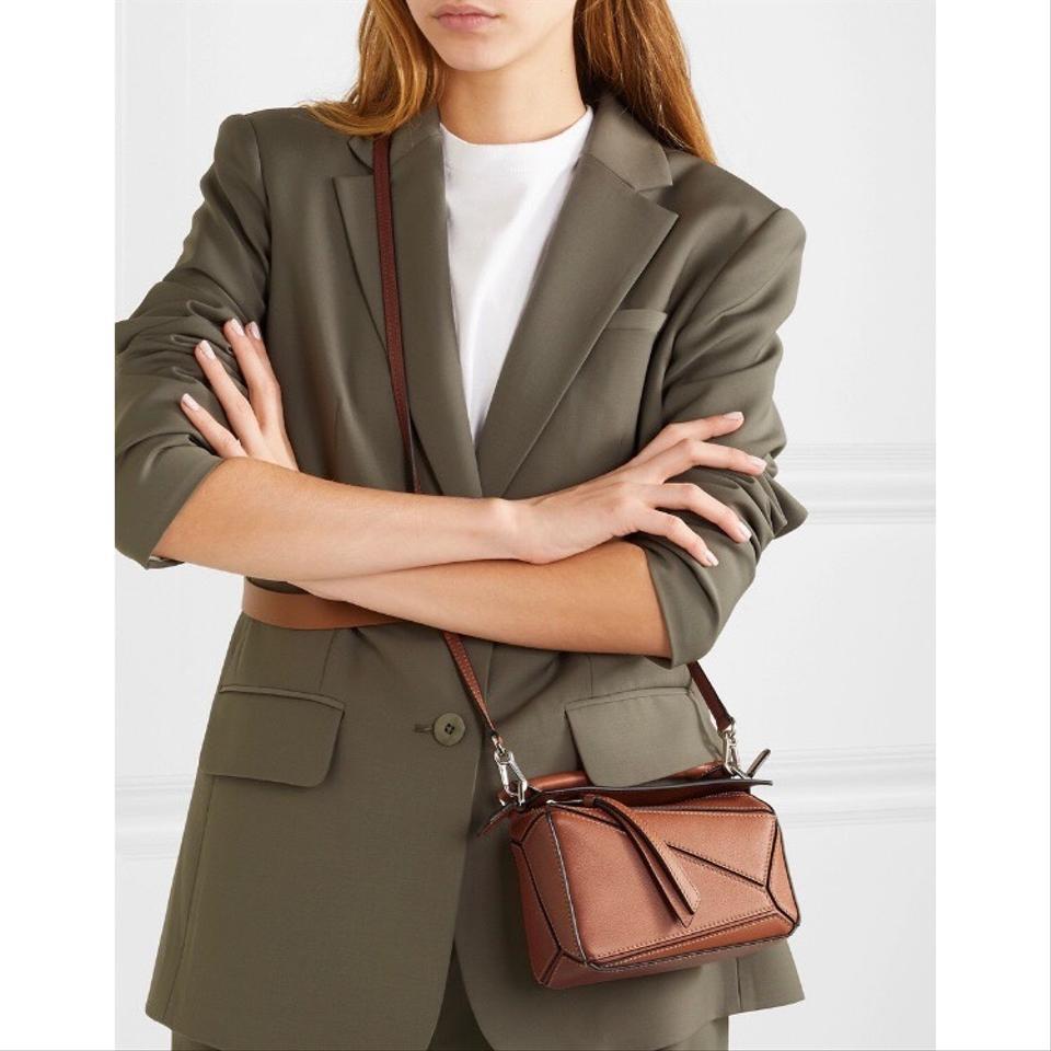 loewe-puzzle-mini-cross-body-bag-1-0-960-960