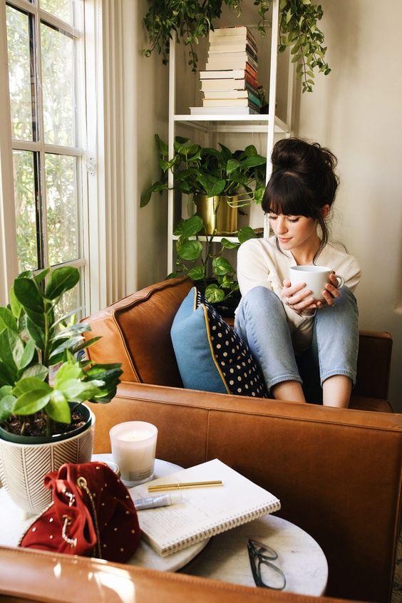 naslovna03-3-napitka-koja-ce-zamijeniti-kavu-u-vasoj-svakodnevici