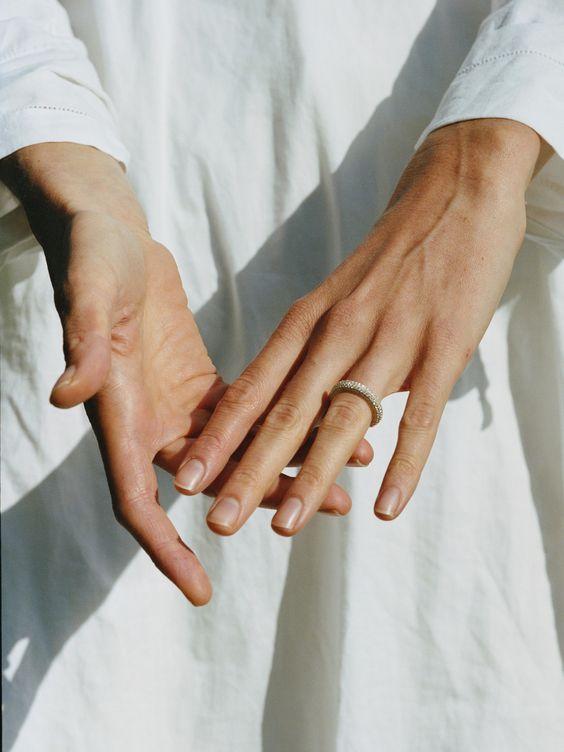 njega-ruku-ruke-zima-briga-2