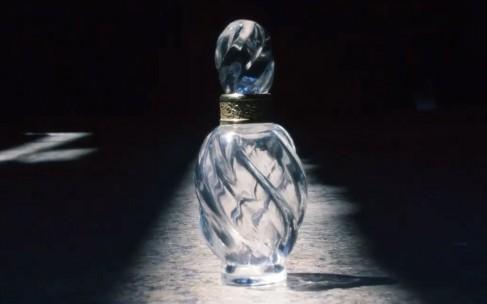 Винтажный аромат: Salvatore Ferragamo Gilio
