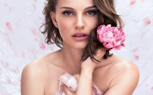 Miss Dior Rose n'Roses