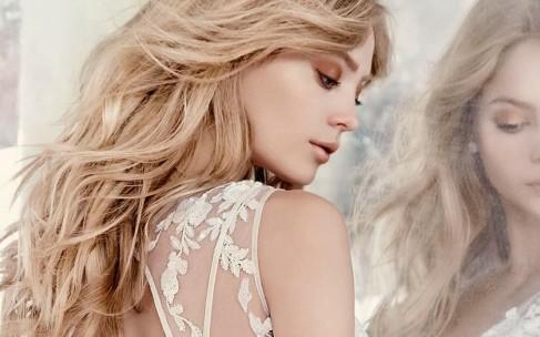 Как сделать романтичный макияж к 14 февраля?