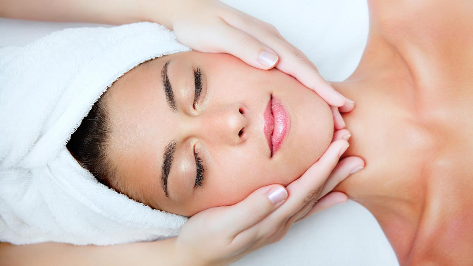 tretmani-lica-vocnim-kiselinama-3