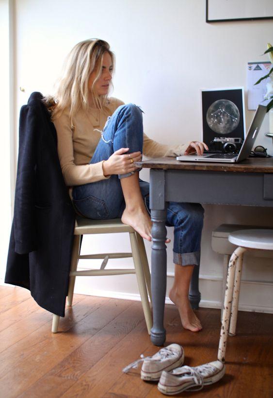 13-hobiji-koji-ce-probuditi-kreativnost-bonjour-ba