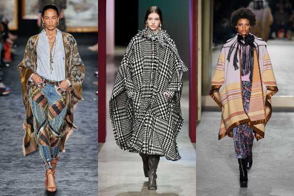 5-najboljih-trendova-sa-milanske-nedelje-mode (1)