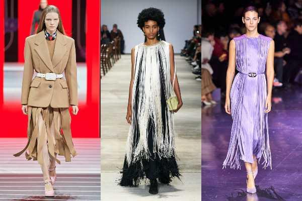 5-najboljih-trendova-sa-milanske-nedelje-mode (2)