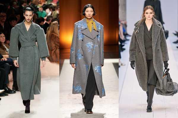 5-najboljih-trendova-sa-milanske-nedelje-mode (3)