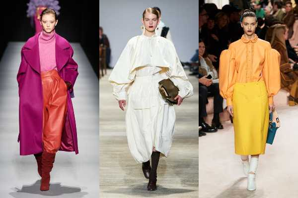 5-najboljih-trendova-sa-milanske-nedelje-mode (4)