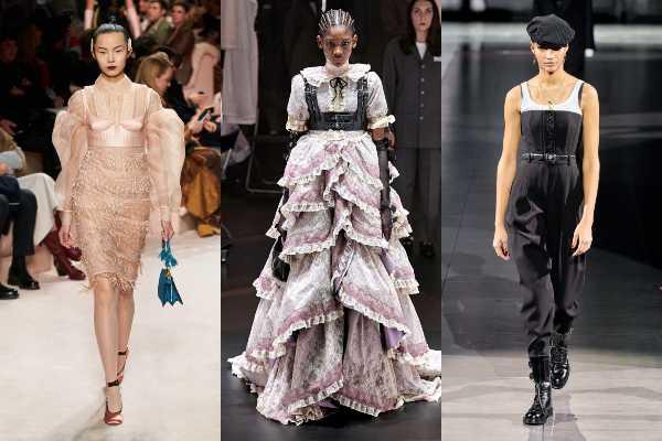 5-najboljih-trendova-sa-milanske-nedelje-mode