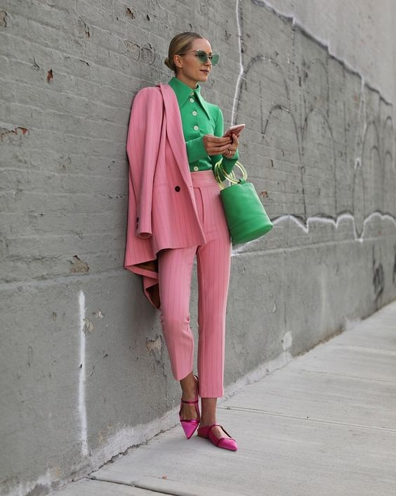 bucket-bag-street-style-bonjour-ba-2