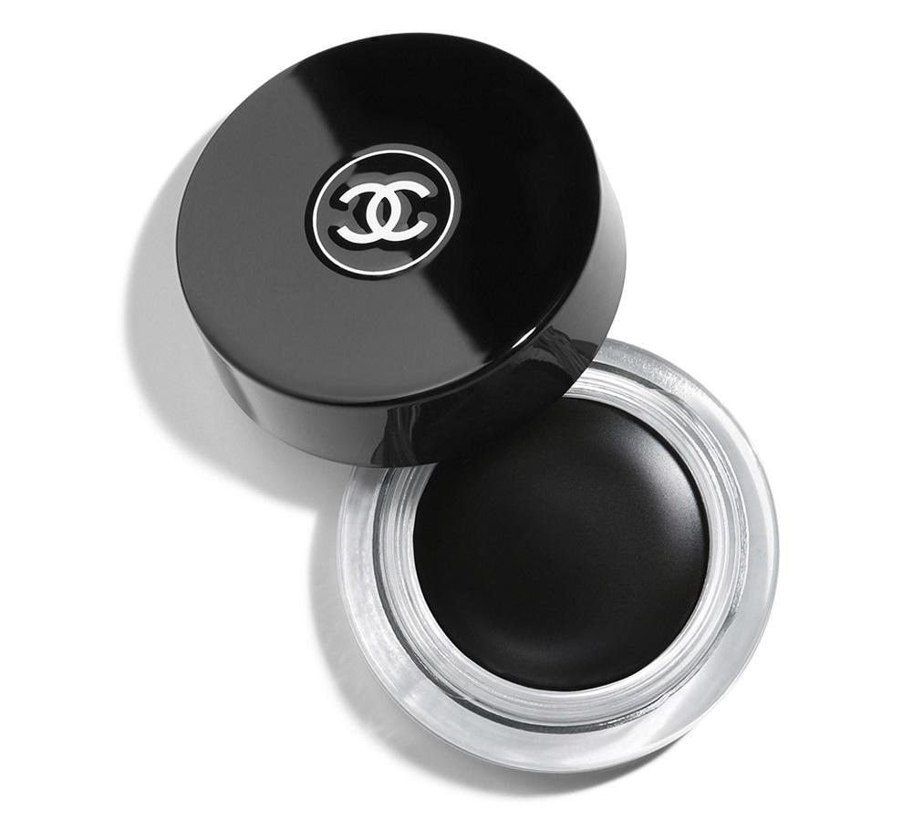 calligraphie-de-chanel-longwear-intense-cream-eyeliner-65-hyperblack-0-14oz--packshot-default-183650-8800847396894