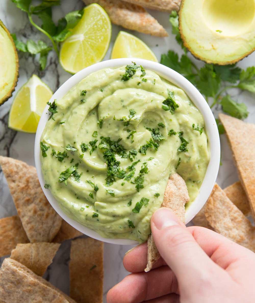 creamy-avocado-dip-recipe-2
