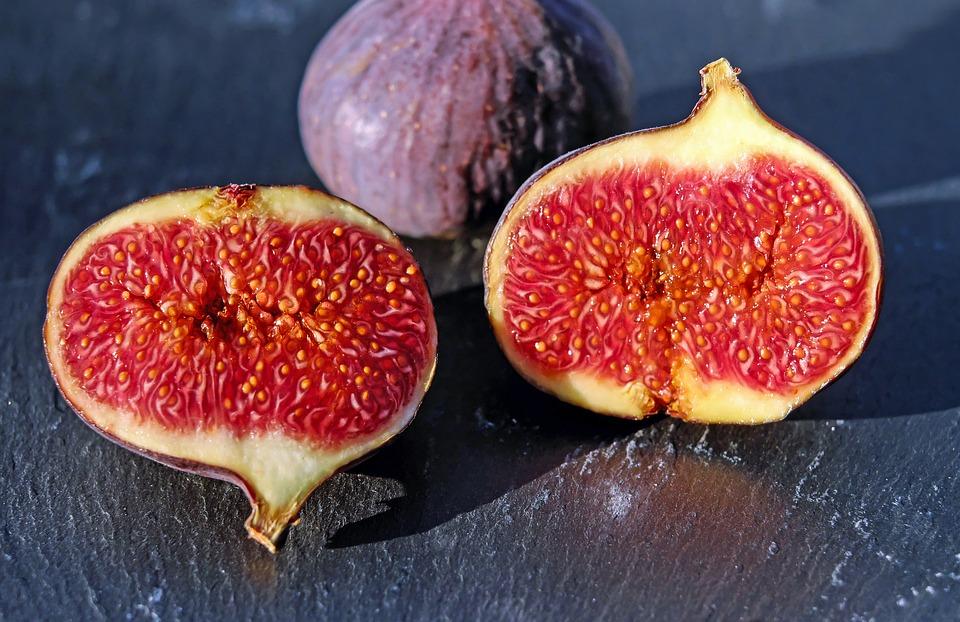 figs-1620590_960_720