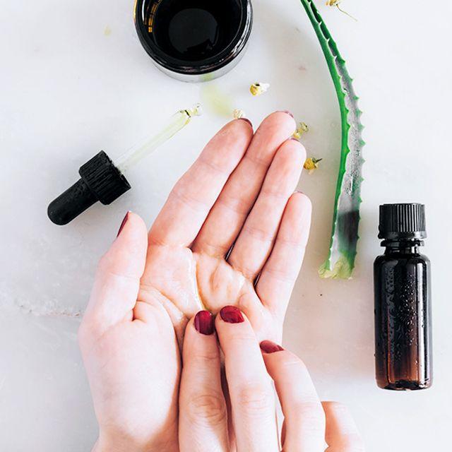 home-remedies-acne-225899-1496702708316-main.640x0c