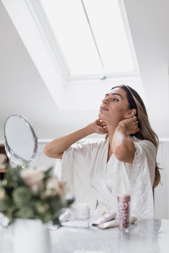 kako-koristiti-tonik-za-lice-bonjour-ba-5