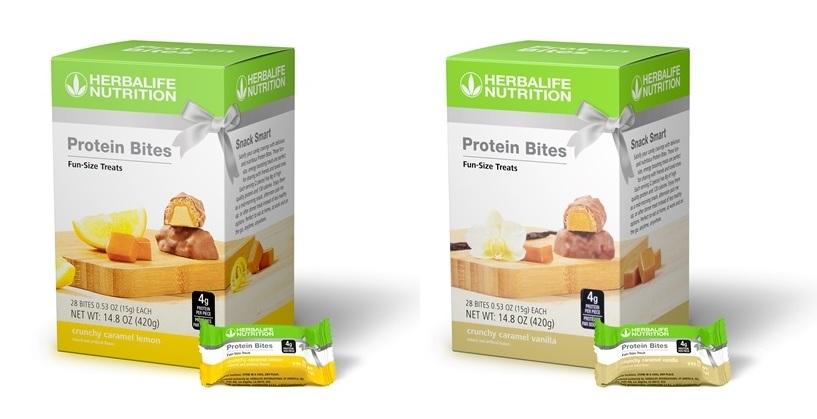 packaging lemon_bites
