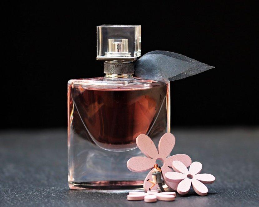 Запах женщины: ароматы, которые привлекают мужчин