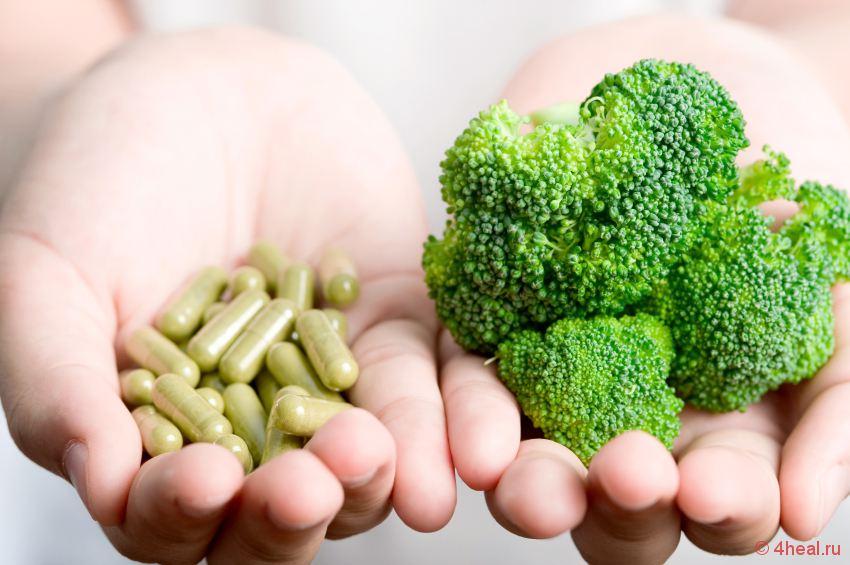sinteticheskie-vitamini-vs-naturalnie-krioporoshki