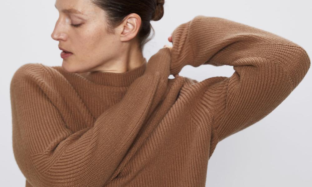 Модные ткани и материалы
