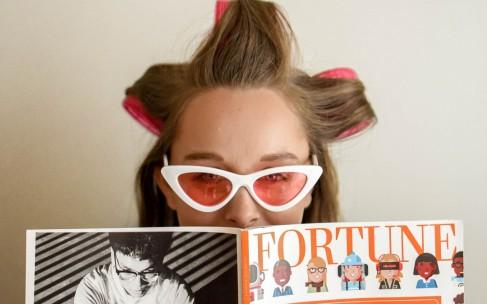 Шампуни для укрепления волос, которые вам стоит попробовать