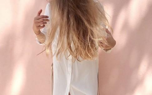 Любительницам Шанель: новинка по уходу за волосами