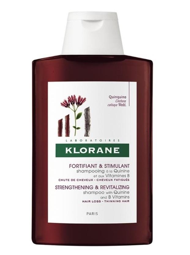 Klorane-Kinin-šampon-za-jačanje-kose