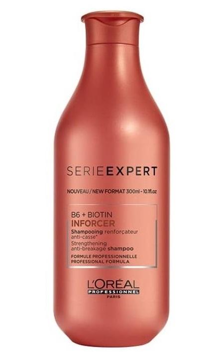 LOréal-Professionnel-Inforcer-šampon-za-jačanje-kose