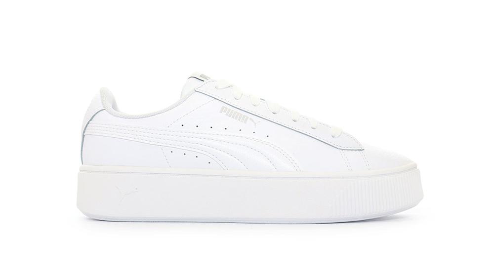 Puma-bijele-tenisice-2020