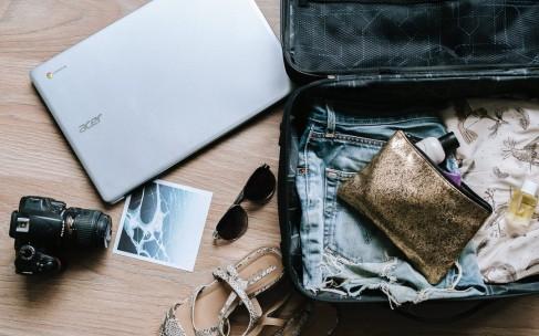 Что нужно знать, когда отправляешься в путешествие?