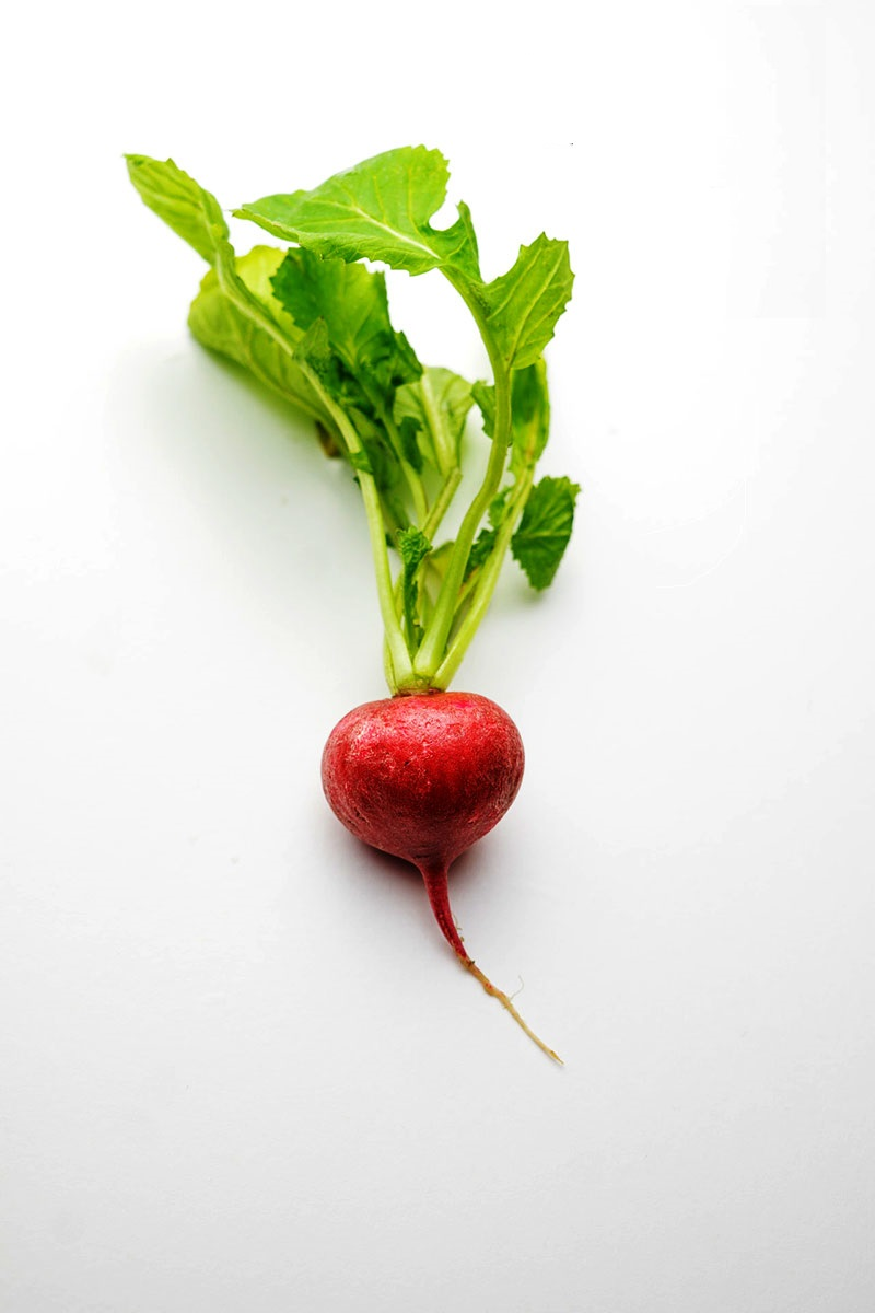 eat+the+radish+greens